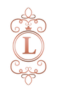 12Luppino's Logo - Rose Gold-Icon.PNG