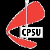 cpsu-square.png
