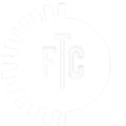 ftc_logo_trans.png