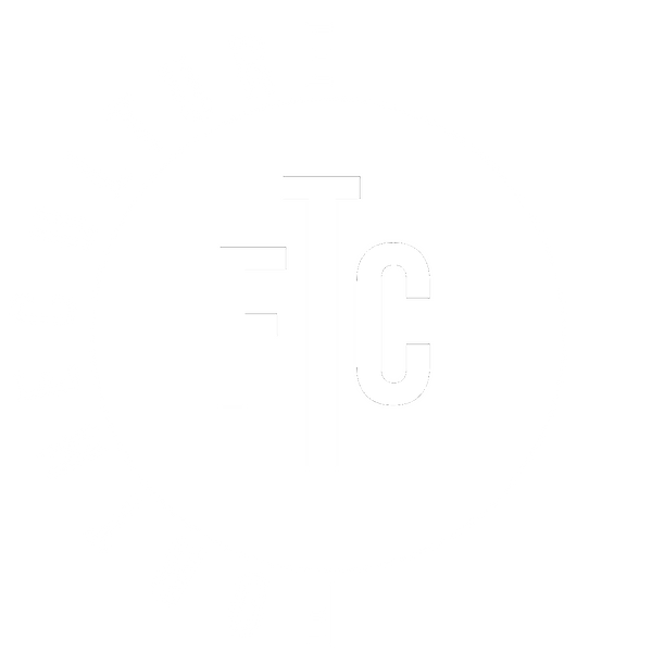 ftc_logo_trans.png