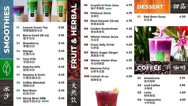 Young Tea 2021 Aug New Menu-3.jpg