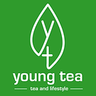 young tea logo.png