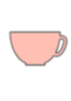 young tea tea cup pink.png