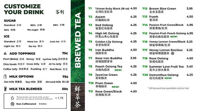 Young Tea 2021 Aug New menu-1.jpg