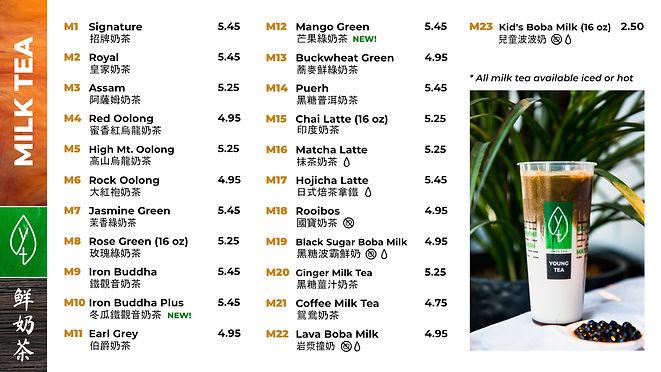 Young Tea 2021 Aug New Menu-2.jpg