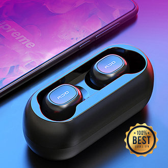 YouPin QCY T1C Earbuds