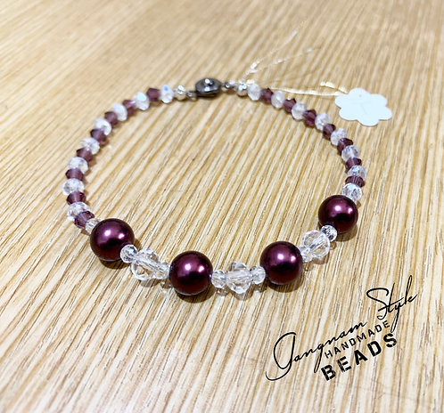 Simple and gorgeous Bracelet