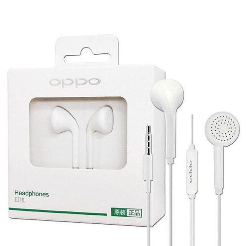 Headphone for OPPO