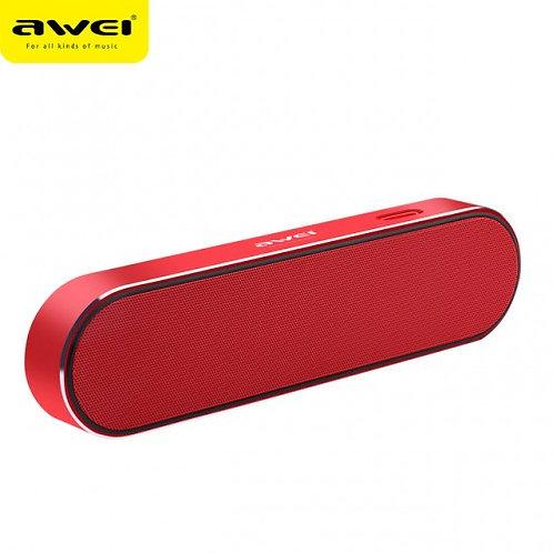 AWEI Y220 Portable Wireless Speaker
