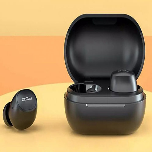 YouPin QCY M10 Earbuds