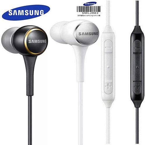 Samsung Earpods IG935