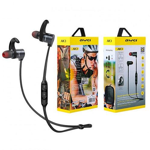Awei AK3 BT Headphone