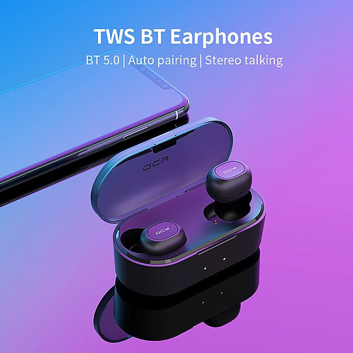 YouPin QCY T2C Earbuds