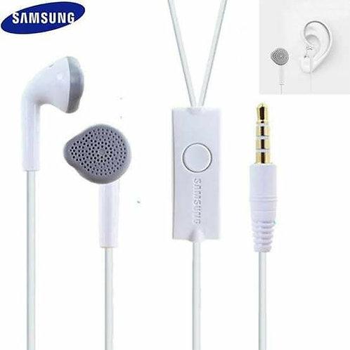 Headphone for Samsung