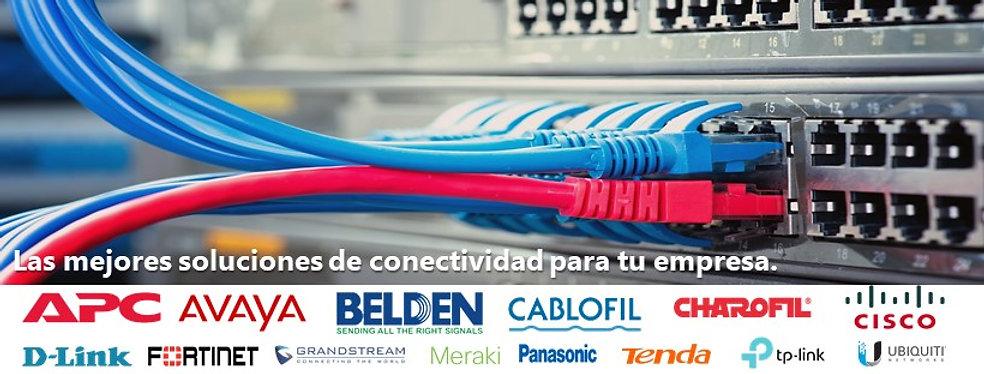 CABLEADO_ESTRUCTURADO_VOZ_DATOS,_TELEFON