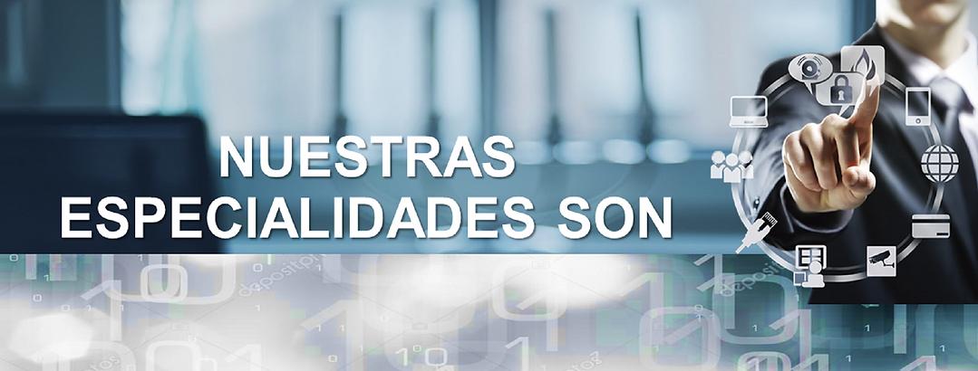 NUESTRAS ESPECIALIDADES SON.png