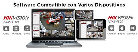 softwarecompatible.jpg