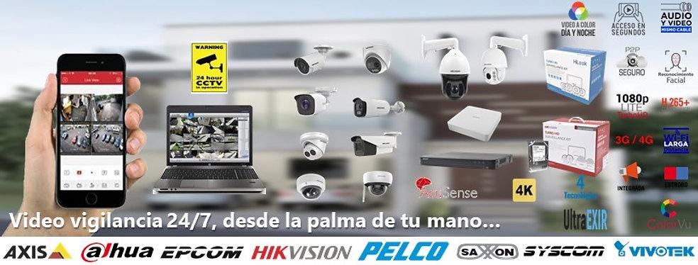 CCTV_,_CIRCUITO_CERRADO_DE_TELEVISIÓN.j