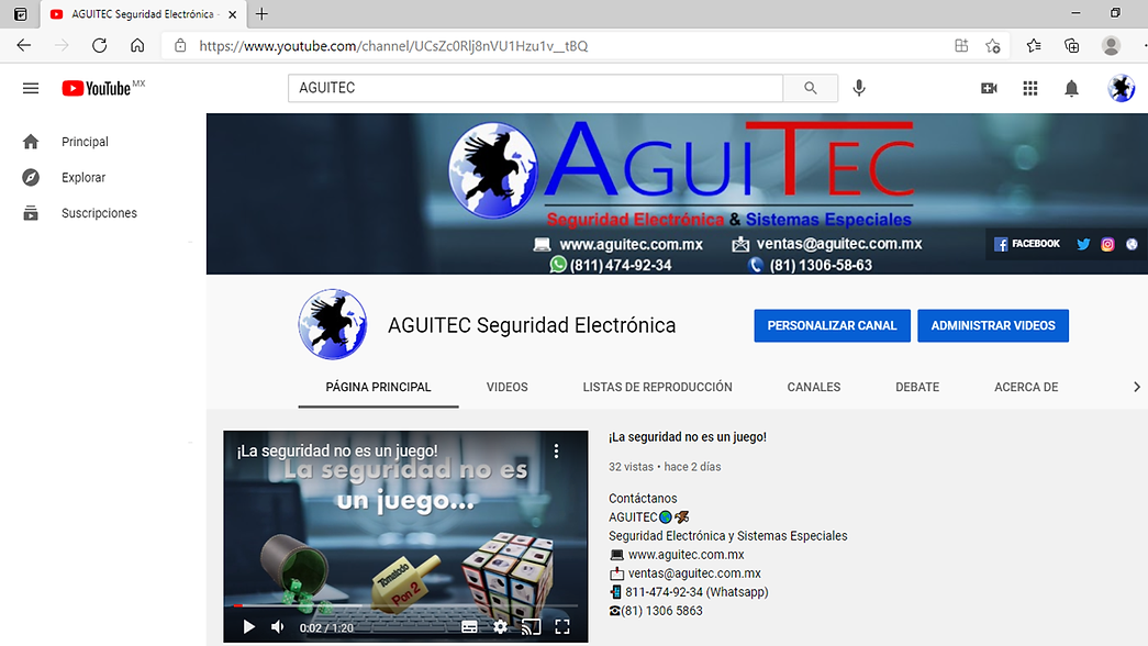 CANAL AGUITEC.png