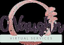O.V Logo-rosegold_edited.png