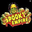 SpookyTransRetina.png