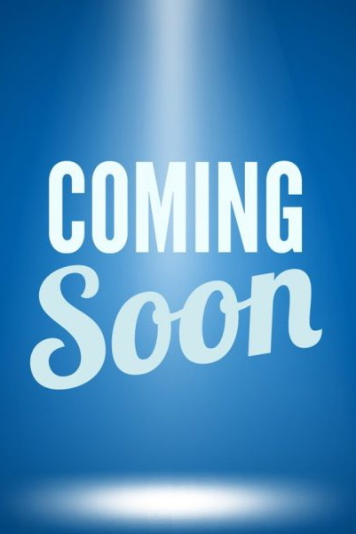 new-dp-coming-soon-wallpaper-33mmyjh6a9t