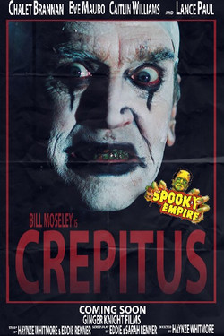CREP%20POSTER%20CROSSROADS%20TOP_edited.