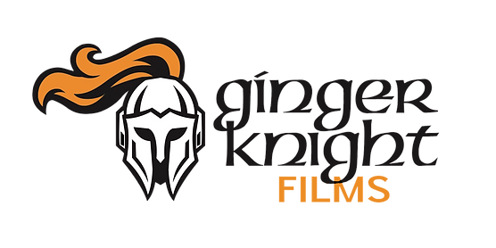 Ginger Knight Films LOGO .png