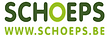 schoeps.png