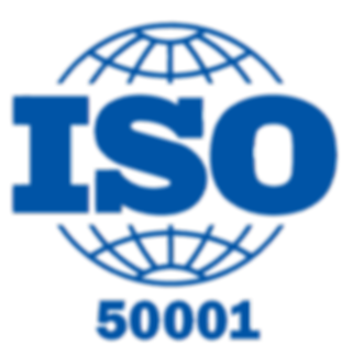 energy-management-systems-iso-50001-cert