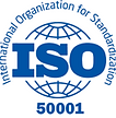 iso5001.png