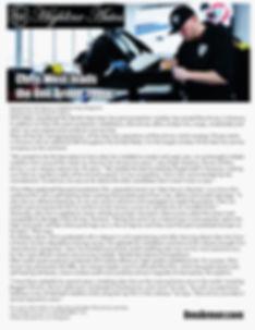 Highline Interview_ Chris West