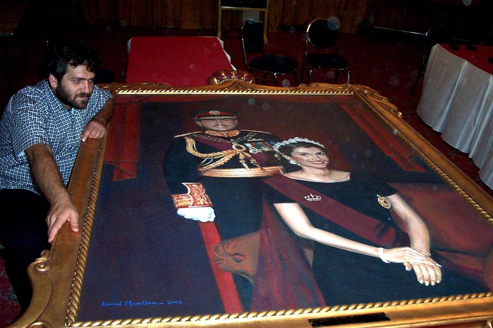King-Queen - 2002.jpg
