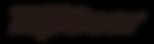 TG-black-logo.png