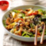 Grilled-Apple-Tossed-Salad_EXPS_SDAS17_3