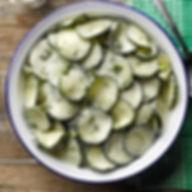 Kansas-Cucumber-Salad_EXPS_THJJ19_403_B0