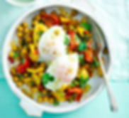 indian-chickpeas-with-poached-eggs.jpg