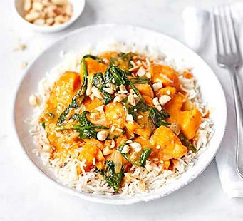 satay-sweet-potato-curry.jpg