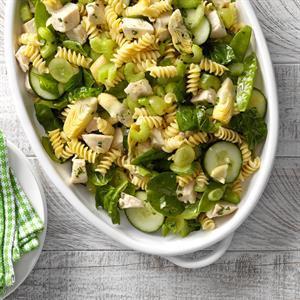 Spinach-Chicken-Salad_EXPS_CWJJ19_1064_B