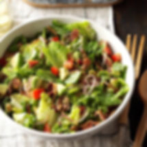 Guacamole-Tossed-Salad_EXPS_MRMZ16_21265