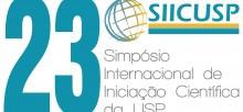 23º SIICUSP - Simpósio Internacional de Iniciação Científica e Tecnológica da Universidade de São Pa