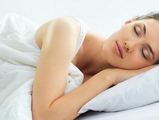 Alta concentração de neurônios faz humanos dormirem mais, diz estudo