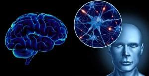 Maior eficácia para diagnóstico e acompanhamento do Parkinson