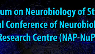VII FORUM ON NEUROBIOLOGY OF STRESS  I REGIONAL CONFERENCE OF NEUROBIOLOGY OF EMOTIONS RESEARCH CENT