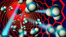 Moléculas podem gerar medicamentos inteligentes