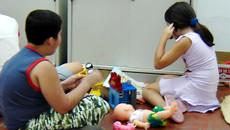 Estudo analisa crianças e adolescentes com TOC