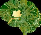 Exército dos EUA estuda implantar inteligência artificial no cérebro