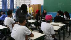 Neurociência ajuda educação na promoção da saúde