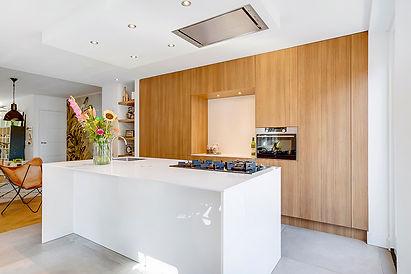 Keuken F