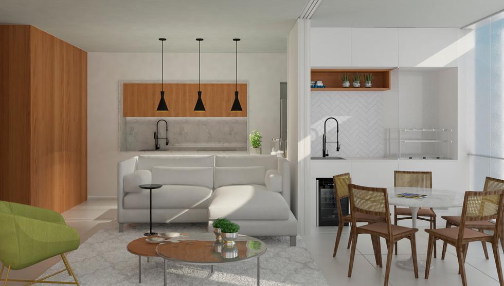 apartamento ana render 1.jpg